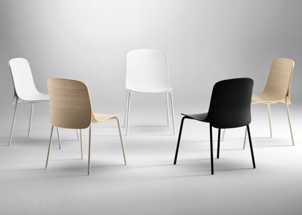 dezeen_Cape-by-Nendo-for-Offecct_ss_5