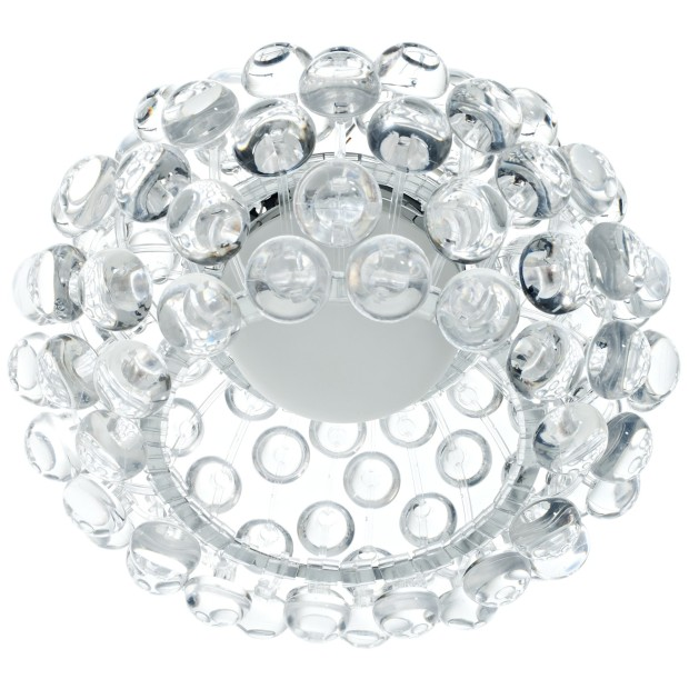 patricia_urquiola_and_eliana_gerotto_-_caboche_clear_ceiling_light-12in-1