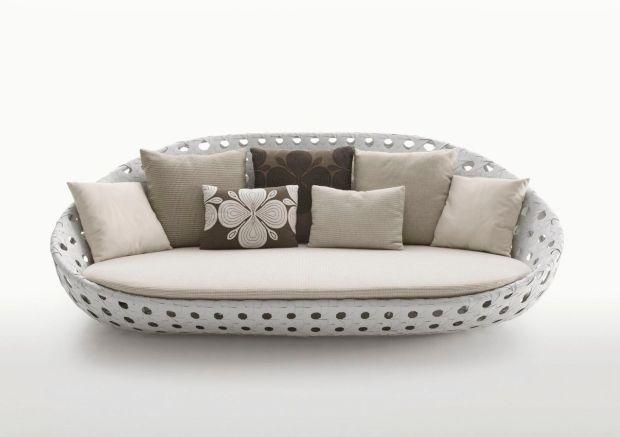 sofa-moderno-para-jardin-11276-2965663