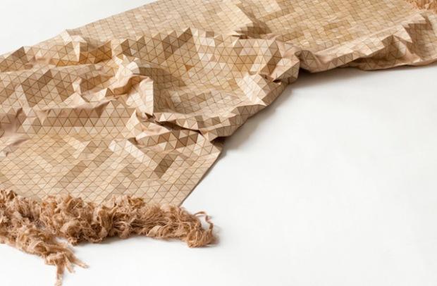 elisa-strozyk-wooden-textiles2