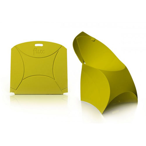 flux-chair1