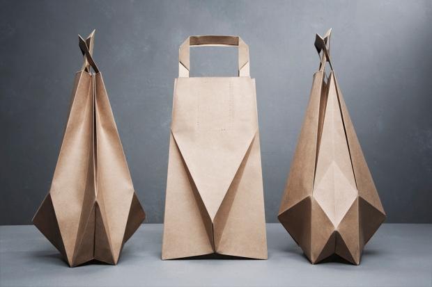 Foldbags 1