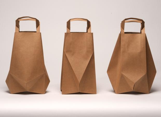foldbags 3