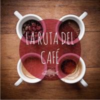 RUTA DEL CAFE