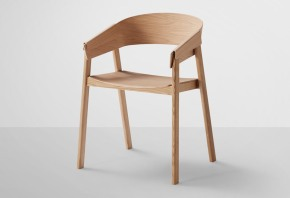 cover_chair_thomas-bentzen-muuto-designboom02