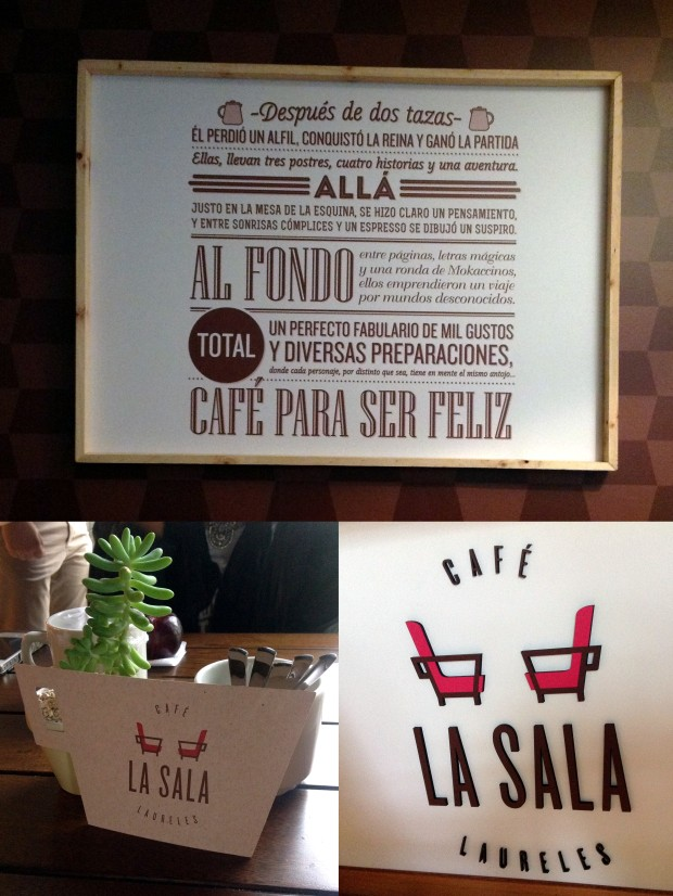 Café la sala copy 2