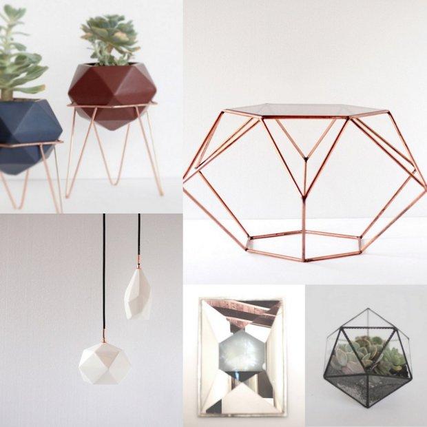 1-geometric inspo10
