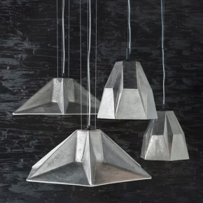 dezeen_Rough-Smooth-collection-by-Tom-Dixon_12a gemlights