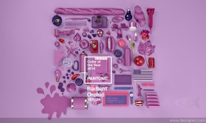 Radiant_Orchid_PANTONE_2014_Color_of_the_Year_01