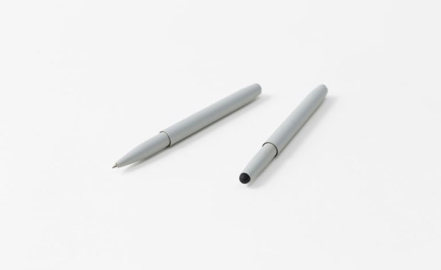 03_Nendo_Stationery