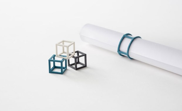 04_Nendo_Stationery