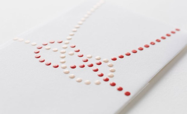 05_Nendo_Stationery