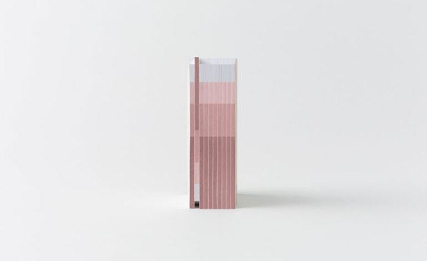06_Nendo_Stationery