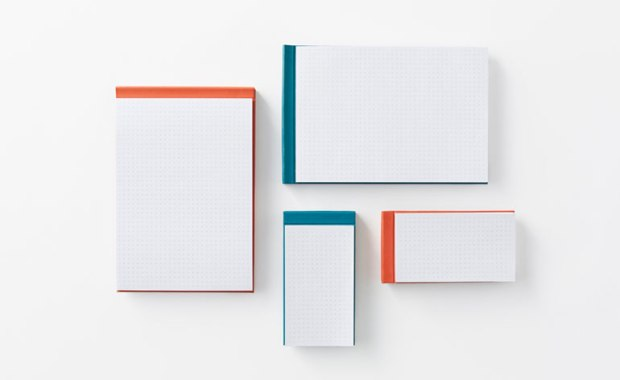 07_Nendo_Stationery