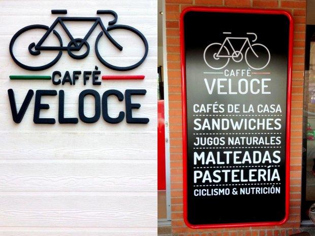 1-VELOCE caffe1