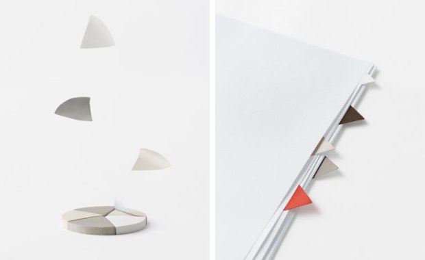 12_Nendo_Stationery