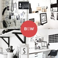 Workspace ideas  2014