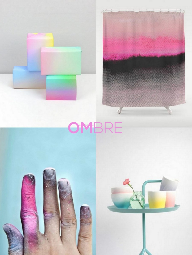 1-Ombre1