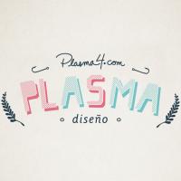 PLASMA - Una familia y mucho diseño!