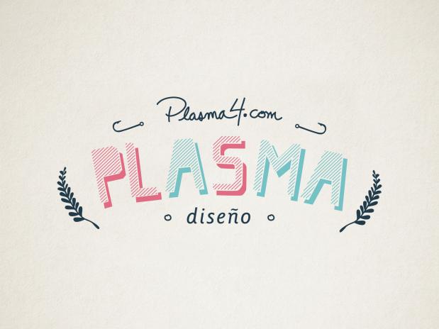 logo plasma 2014 rgb-01