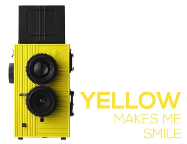 gold vs yellow-02