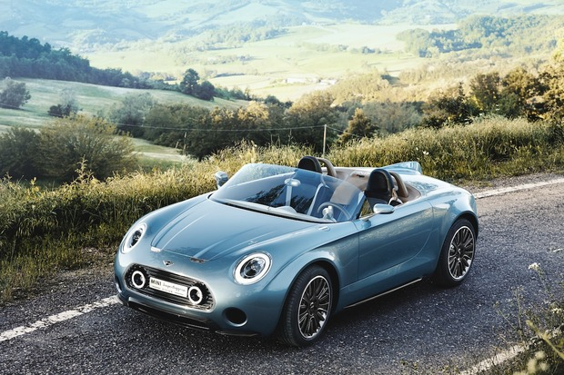MINI-Superleggera-Vision-5-thumb-620x413-82837