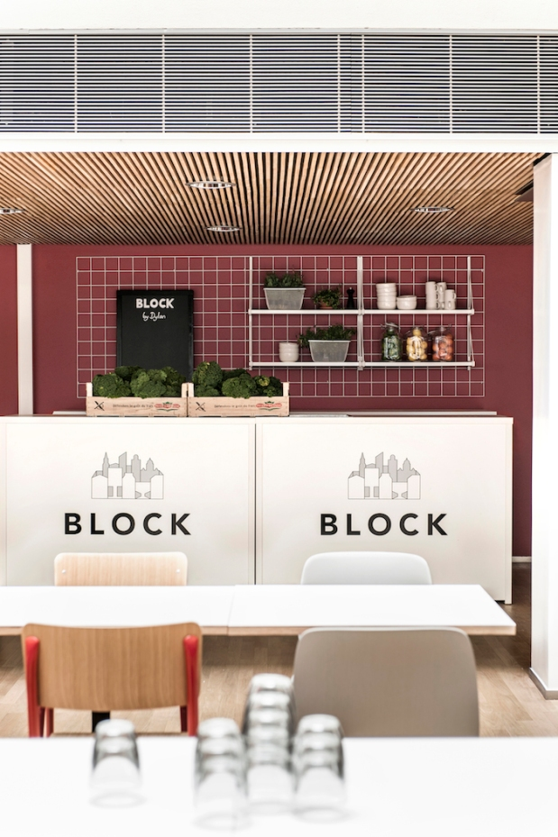 blockbydylan_6