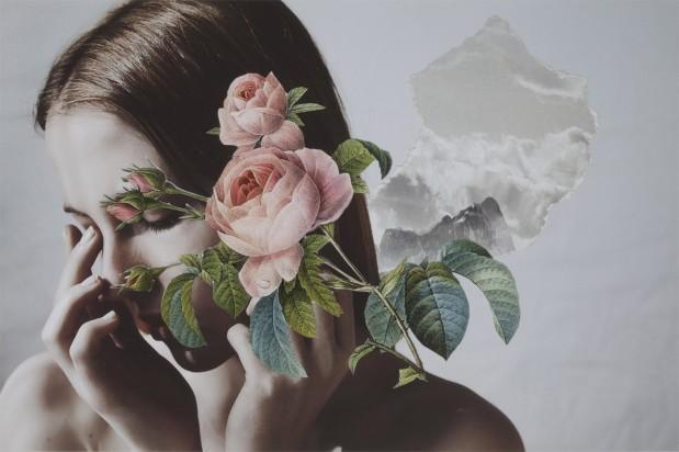 Hypopompic-by-Rocio-Montoya-01