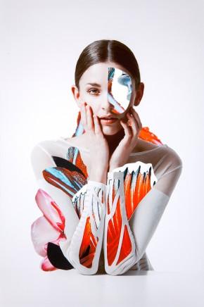 Rocio-Montoya-collages-exclusive-trendland-2