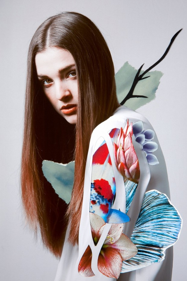 Rocio-Montoya-collages-exclusive-trendland-3-750x1130