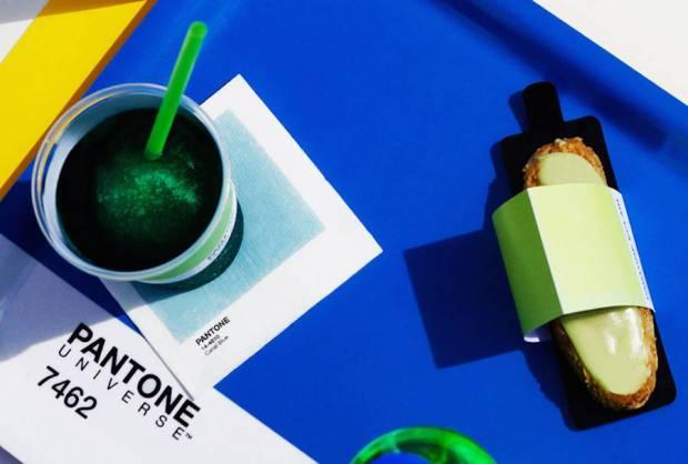 pantonecafe8-900x608