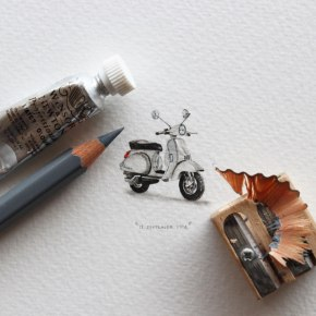 23_A_Miniature_Painting_a_Day_by_Lorraine-Loots_yatzer