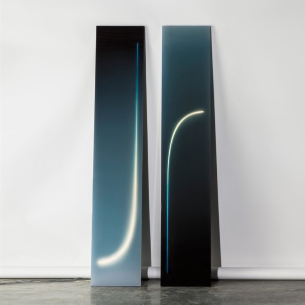 sabine-marcelis-dawn-light-series-02-800x800