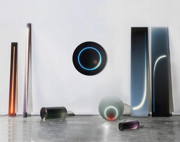 Sabine-marcelis-light-series-06-800x633