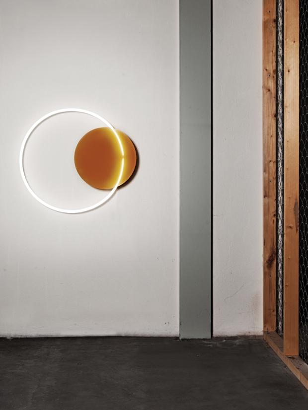Sabine-marcelis-voie-lights-brown-03