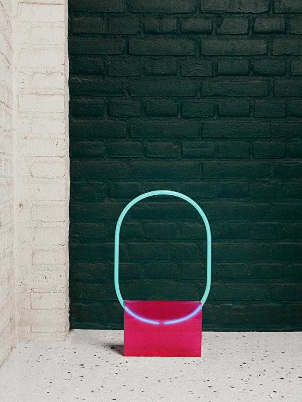 Sabine-marcelis-voie-lights-green-04