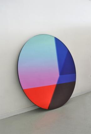 Seeing_Glass_big_round_Brit_van_nerven_Sabine_Marcelis_LR1