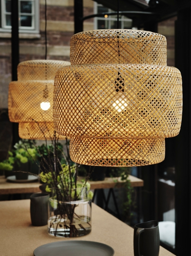 10-SINNERLIG-IKEA-2015.jpg