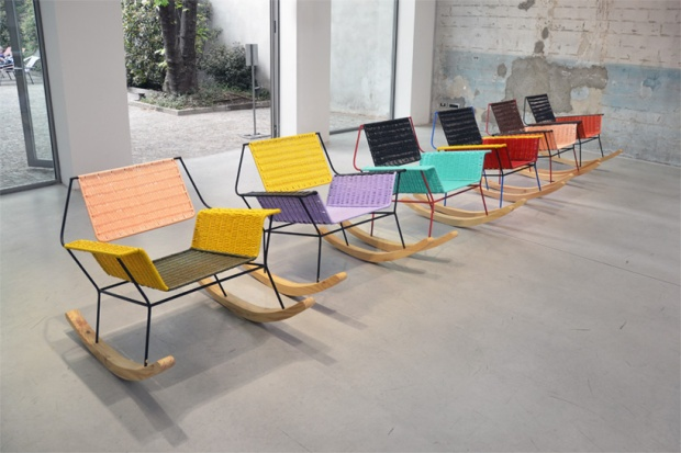 marni-animal-house-designboom-12