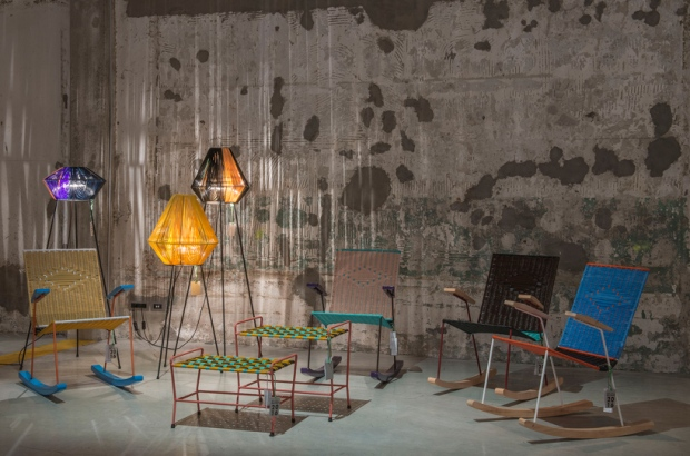 marni-ballhaus-installation-milan-design-week-designboom-03