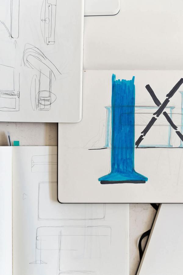samsung-serif-blue-sketch