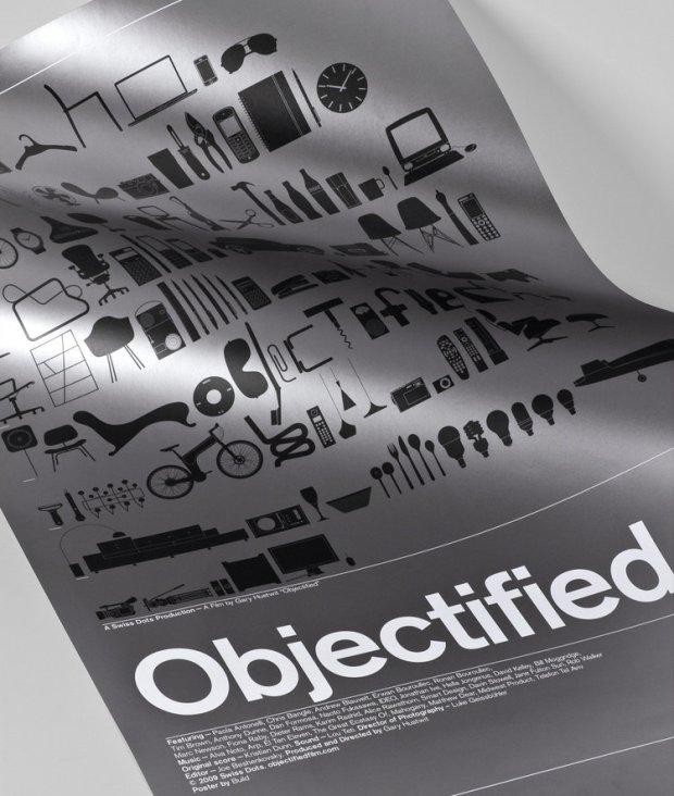 objectified_poster_crop.jpg
